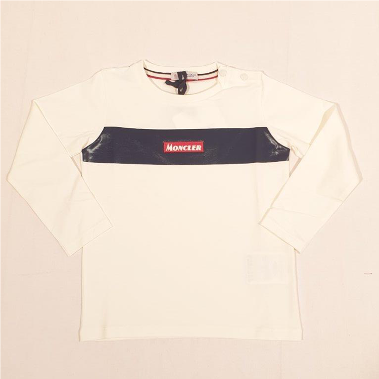 colore_OFF WHITE